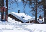 Location vacances Saint-Vincent - Appartamento in Valle d'Aosta - Col de Joux-2