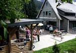Location vacances Willingen (Upland) - Essener Skihütte-2