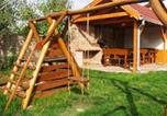 Location vacances Esztergom - Apartmány Alenka-2
