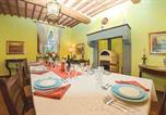 Location vacances Pescia - Borghetto-2