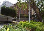 Location vacances Barranquilla - Apartment Villa Country-3