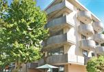 Location vacances Cattolica - Apartment Cattolica Rn 176-1
