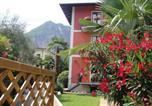 Hôtel Riva del Garda - Garni Hotello Sport And Relax-2