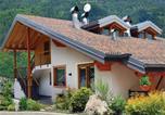 Location vacances Dimaro - Apartment Dimaro -Tn- Ii-2