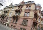 Hôtel Dossenheim - Hotel Schönberger Hof-1