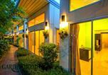 Hôtel Chalong - Phuket Garden Home-2