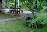 Location vacances Damnoen Saduak - The Coco Sweet House-4