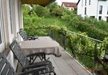Location vacances Konz - Ferienweingut Borens-3