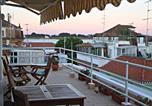 Location vacances Vila Real de Santo António - Villa Marquez-1