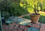 Location vacances Gassin - Little Villa St Tropez Gassin-1