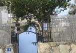 Location vacances Kyrenia - Ladera cottage-2