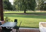 Location vacances Cherasco - Golf Club Cherasco-2