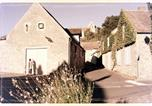 Location vacances Angerville - Holiday home Rue Pierre de Bernis-2
