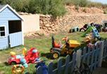 Location vacances Alcover - Els Masets de Cal Terrassa-4