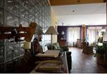 Location vacances Abadía - Posada Tresmentiras-1