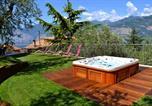 Location vacances Malcesine - Appartamenti La Perla-1