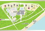 Location vacances Brindisi - Villa in Brindisi Area Ii-1