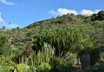 Location vacances San Bartolomé de Tirajana - Little Paradise-4