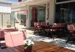 Hôtel Bandirma - Acet Hotel-3