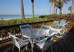 Location vacances Bradenton - Holiday Homes on Mid Longboat Key by Rva-4