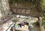 Location vacances Pailhès - La maison des raisins-3