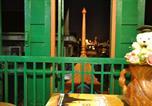 Hôtel Ban Ko - The Sixty at Ayutthaya-3