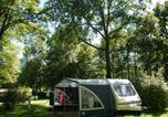 Camping avec Piscine Tauriac - Huttopia Beaulieu sur Dordogne-4