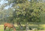 Location vacances Houthalen - Farm Stay Luythoeve-4