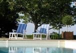 Location vacances Champ-sur-Layon - Gites du Domaine des Gauliers-1