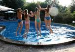 Location vacances Formello - Villa Infiorata Penthouse-4