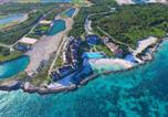 Location vacances Punta Cana - Apartment at Sotogrande Cap Cana-4