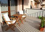 Location vacances San Martino Buon Albergo - Jacaranda Apartment-4