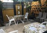 Location vacances Negombo - Fu House-2