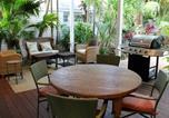 Location vacances Key West - Easy Livin'-3
