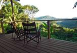 Location vacances Dominical - Edge of the World Costa Rica-4