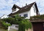 Location vacances Malterdingen - Holiday Apartment Bombach-2