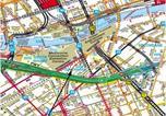 Location vacances South Melbourne - Alpha Apartments-1