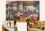 Location vacances Hausen - Gasthof Zum Lamm-3