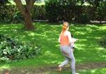 Location vacances Arusha - Kioga Homestay-4