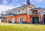 Location vacances Capriva del Friuli - Apartment Cherry grove-2