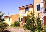 Location vacances Valledoria - Apartment Sa Tanchitta Bilocale-4