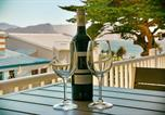 Location vacances Simon's Town - Seaforth Place-1