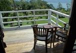 Villages vacances Penebel - Warung Rekreasi Bedugul-4