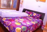 Location vacances Shimla - Sharma Home Stay-4