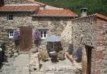 Location vacances Arles-sur-Tech - Mas Taillet Maison d'Hôtes-4