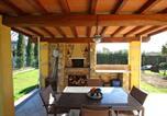 Location vacances Pietrasanta - Villa Antonella-1