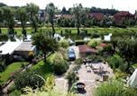 Location vacances Plau am See - Ferienhaus Plau am See See 6391-3