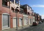 Location vacances Huelva - Apartment Calle San Jose-3