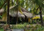 Location vacances Mỹ Tho - Mekong Home-4