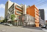 Location vacances Darlinghurst - Apartment Hotel – The 150 Apartments-1